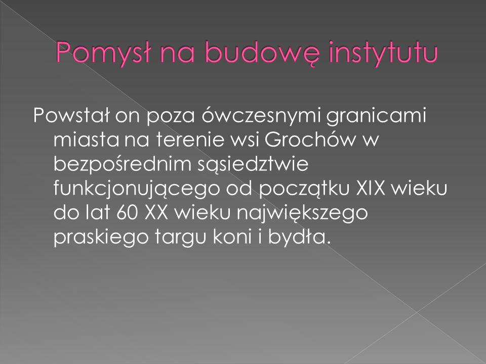 Prezentację przygotował Sebastian Kęsik uczeń kl.I gk gimnazjum sportowego nr 57 im.