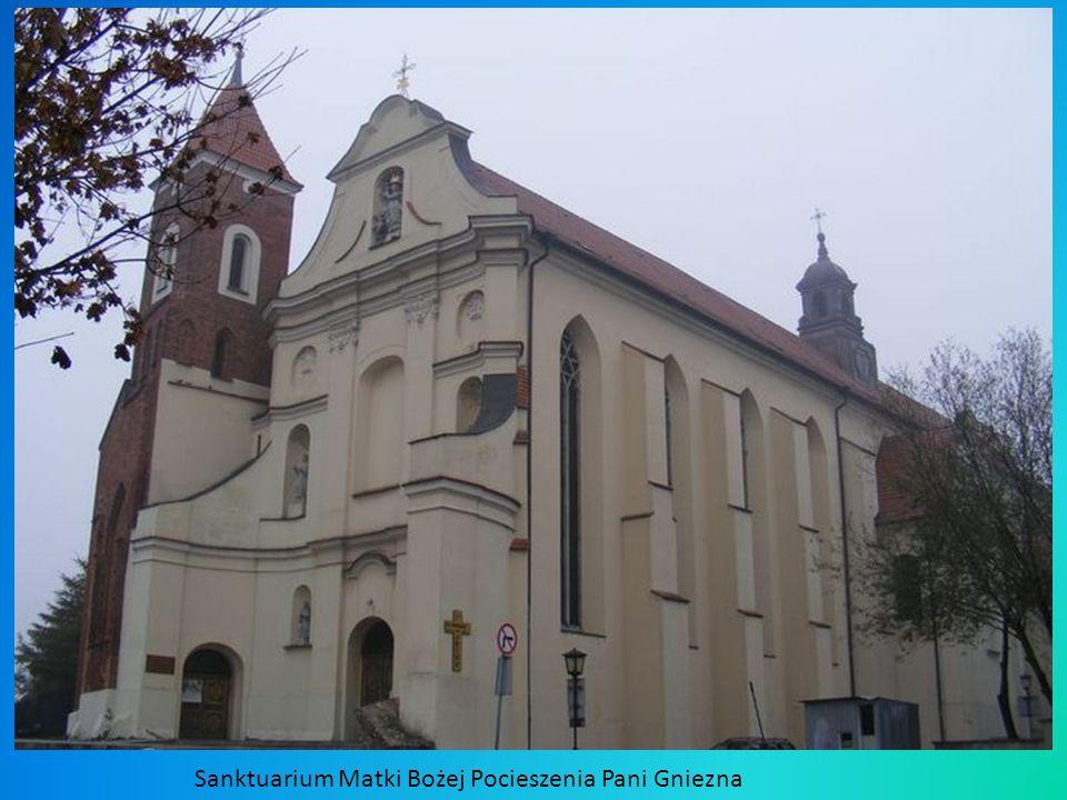 Kościół Św.