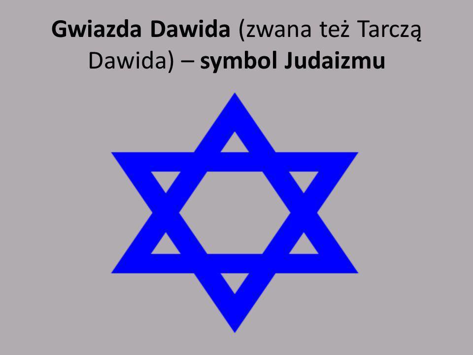 Prawo religijne Prawo żydowskie (halacha) reguluje życie wyznawcy judaizmu tak szczegółowo, że trudno oddzielić wyznawanie religii od zajęć doczesnych.