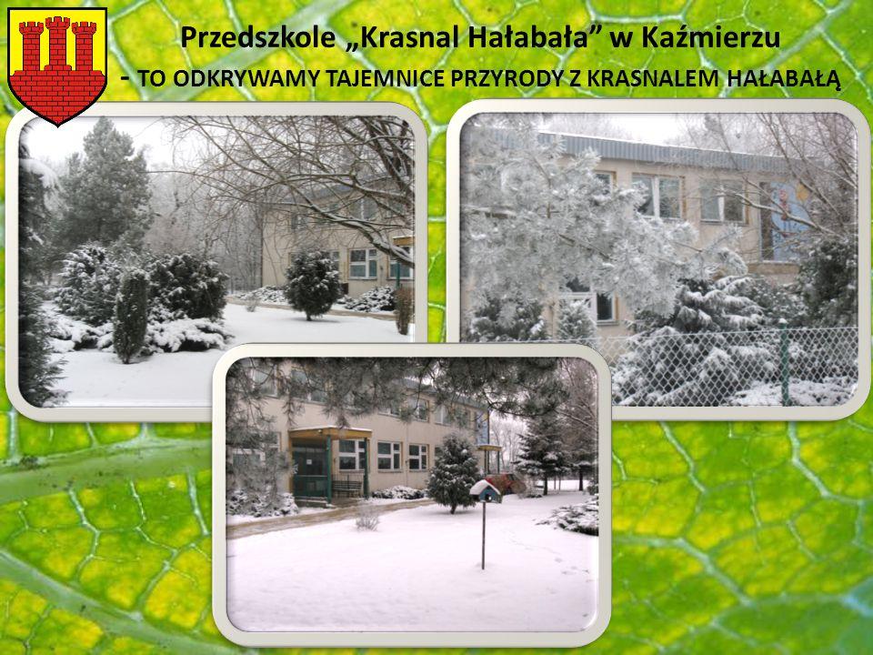 ŹRÓDŁO: www.powiat-szamotuły.pl Pałac neogotycki rodziny Sachsen-Coburg-Gotha zbudowany w XIX wieku w stylu romantycznym, otoczony parkiem krajobrazowym z XIX w.