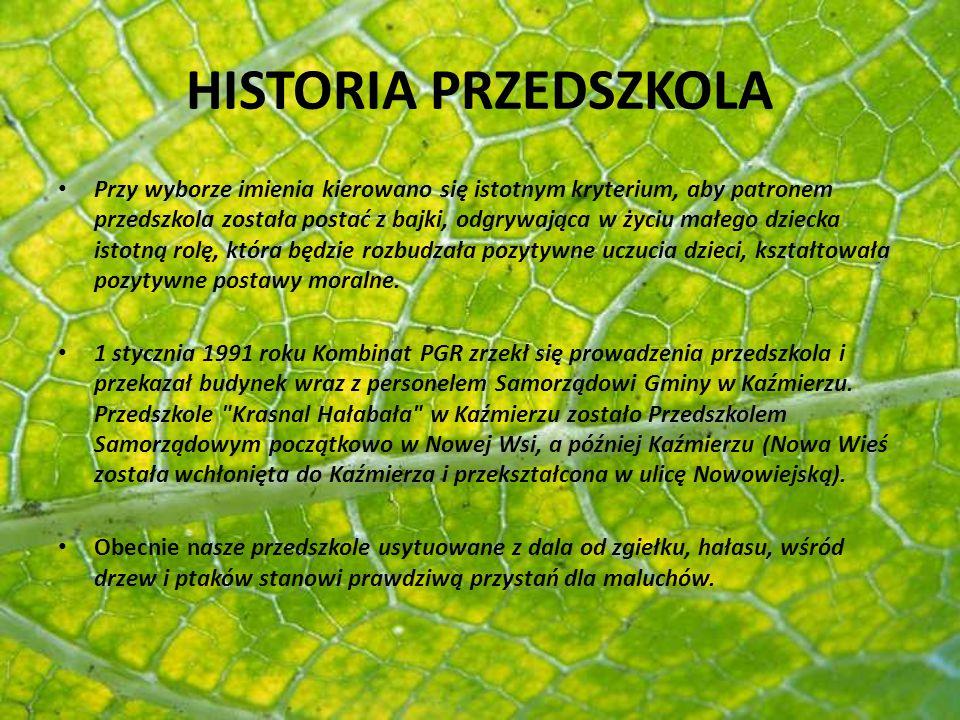 ZAJĄCZKI MAŁY ZAJĄCZEK (Julia Kozłowska i Paulina Kozłowska) Mały zajączek po lesie skacze, jak będę cichutko to go zobaczę.