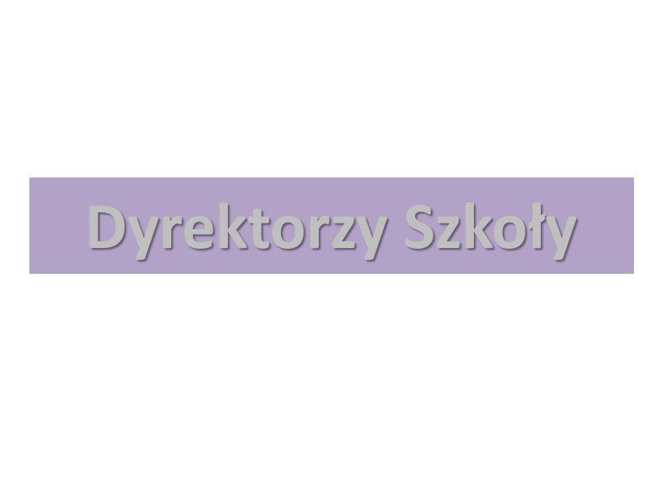 Technikum Mechaniczne i Zasadnicza Szkoła Zawodowa, Zespół Szkół Mechaniczno- Samochodowych w Olkuszu Zespół Szkół Mechaniczno- Samochodowych w Olkuszu, Zespół Szkół Nr 1.