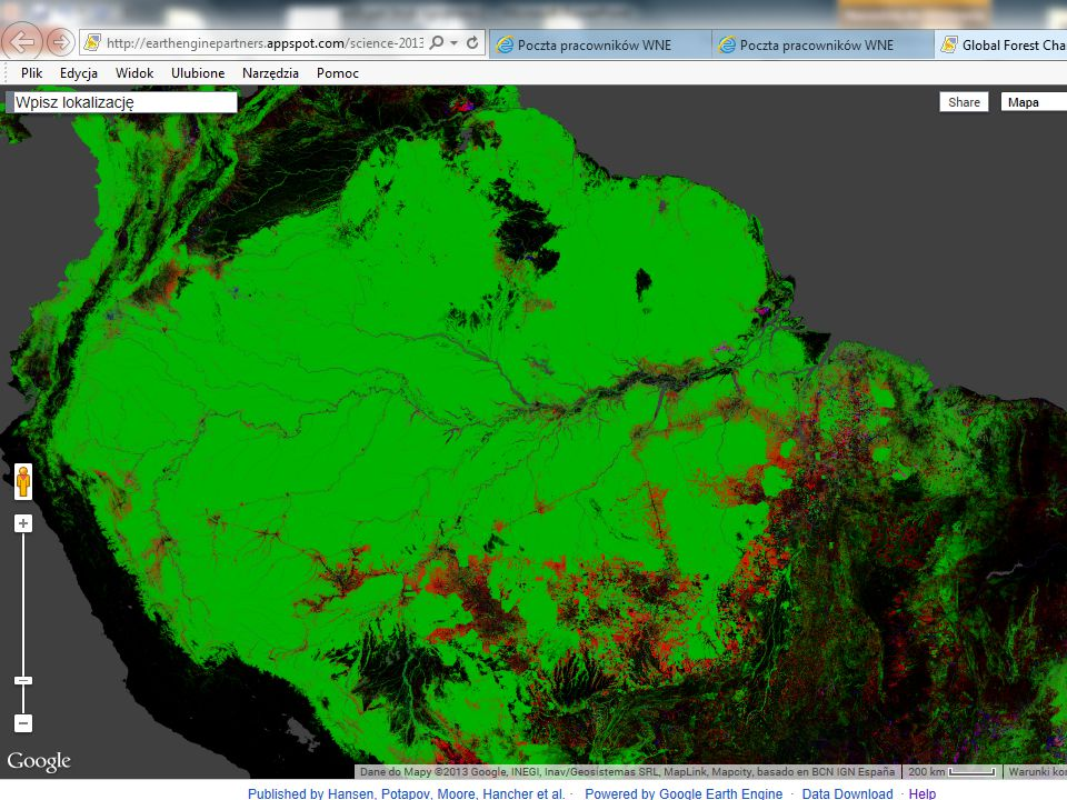 u http://earthenginepartners.appspot.com/science-2013-global-forest http://earthenginepartners.appspot.com/science-2013-global-forest
