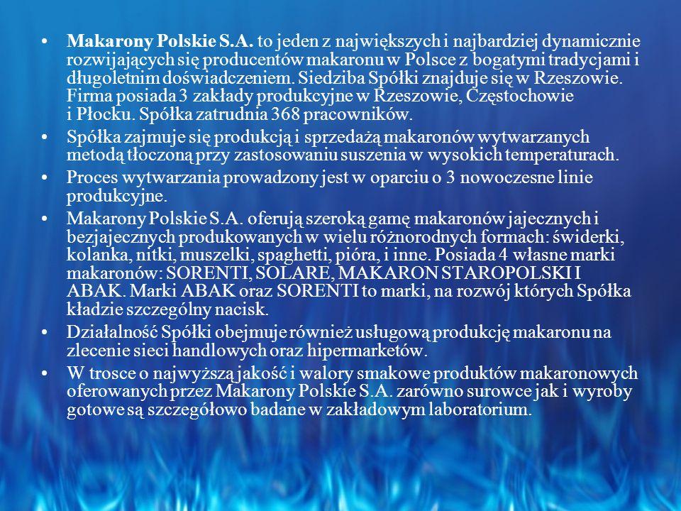 Skład Zarządu: Paweł Nowakowski - Prezes Zarządu Krzysztof Rubak - Wiceprezes Zarządu
