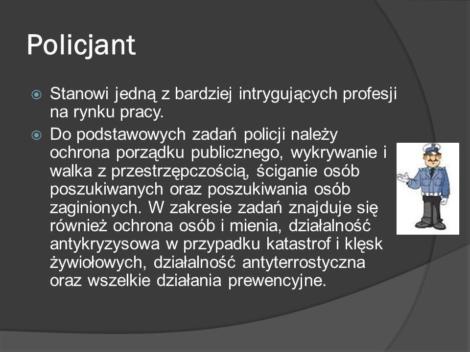 Trener Osoba zajmująca się przygotowaniem fizycznym i psychicznym swoich podopiecznych (najczęściej grupy) w wielu dziedzinach życia, m.in.