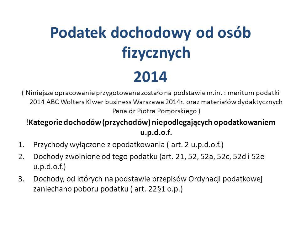 1) – Miejsce zamieszkania – Tak ( oboje małżonkowie mają miejsce zamieszkania na terenie Polski .