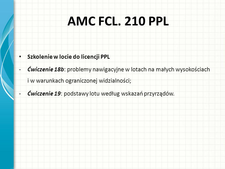 Rozporządzenie Komisji (UE) Nr 245/2014 z dnia 13 marca 2014 r.