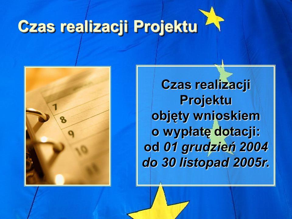 Jednostki współpracujące Jednostka kontraktująca Polska Agencja Rozwoju Przedsiębiorczości Beneficjent Miasto Bielsko-Biała, Bielsko-Biała, Pl.