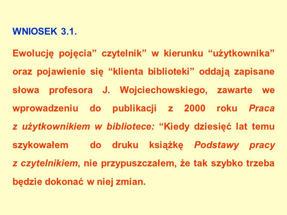 WNIOSEK 3.1.