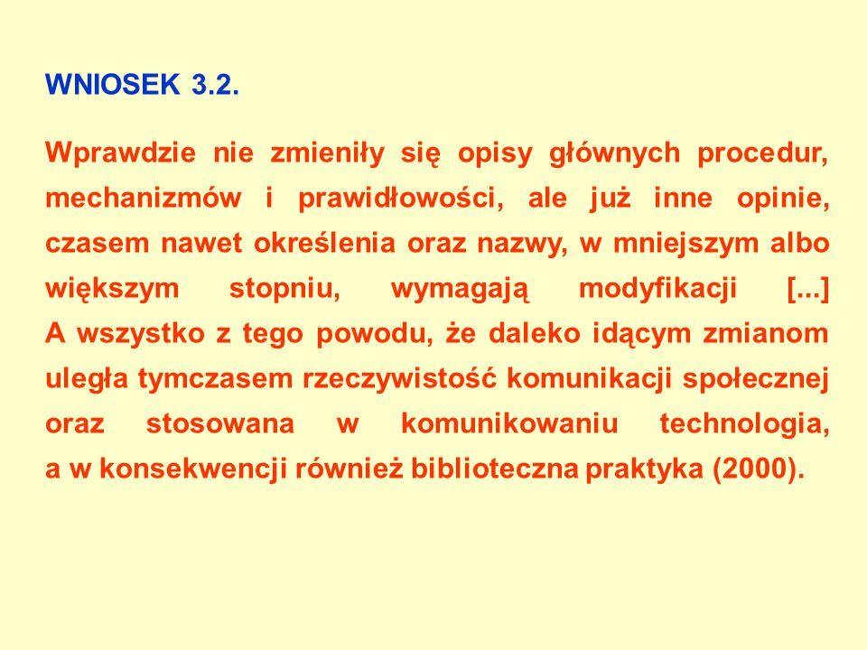 WNIOSEK 3.2.