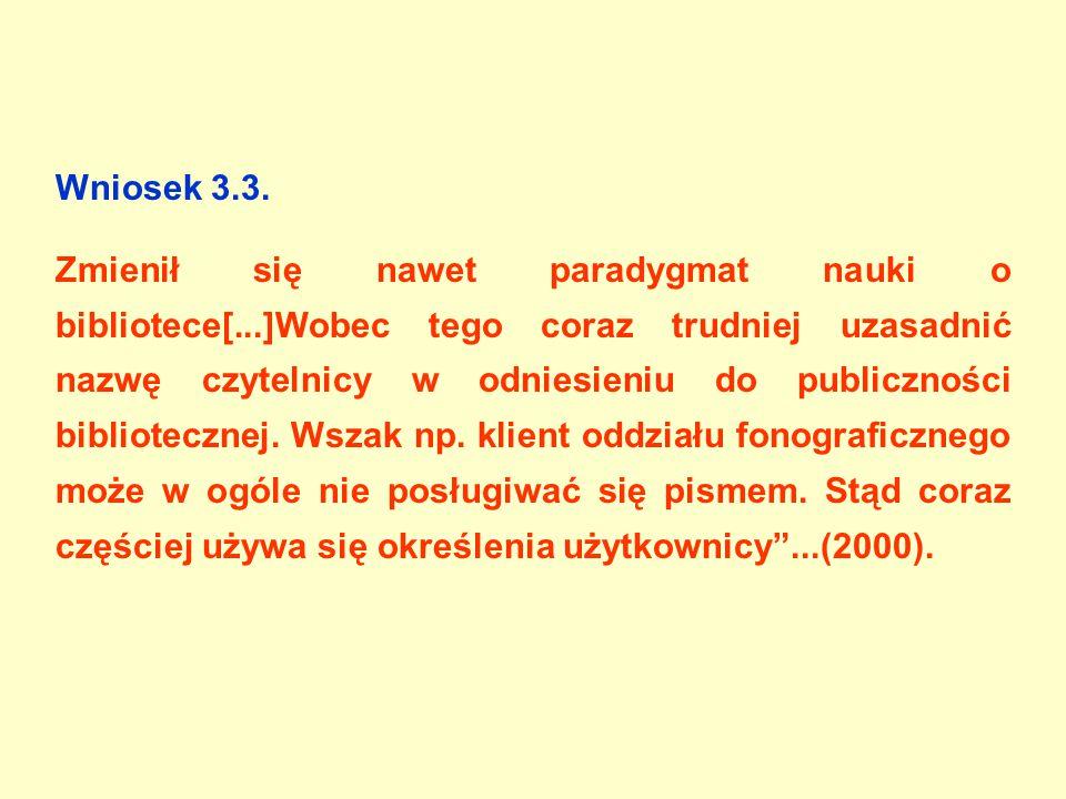 Wniosek 3.3.