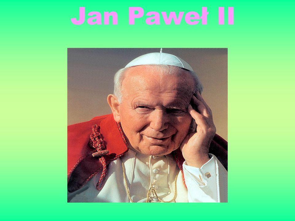 Książki wydane jako Karol Wojtyła Świętego Jana od Krzyża nauka o wierze Miłość i odpowiedzialność Osoba i czyn Znak, któremu sprzeciwiać się będą Zagadnienie podmiotu moralności Elementarz etyczny Aby Chrystus się nami posługiwał