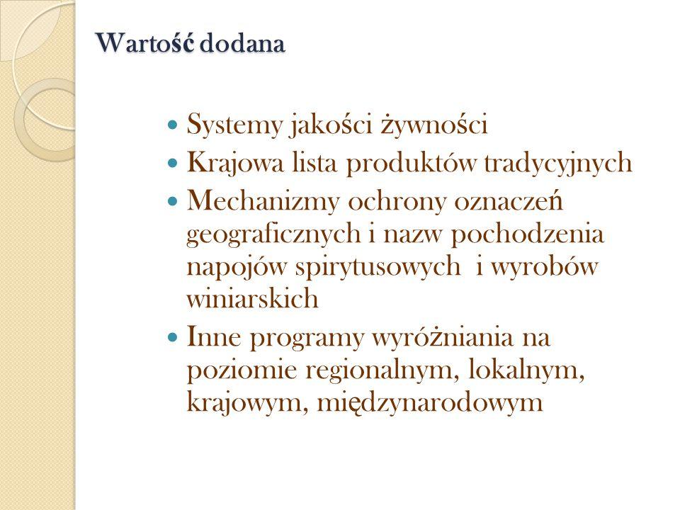 25 www.minrol.gov.pl woj.dolnośląskie 44 woj. kujawsko-pomorskie 54 woj.
