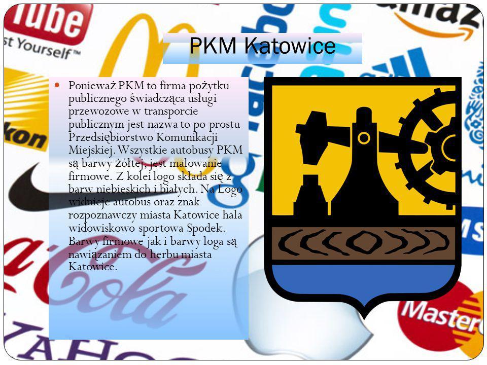 Poniewa ż PKM to firma po ż ytku publicznego ś wiadcz ą ca usługi przewozowe w transporcie publicznym jest nazwa to po prostu Przedsi ę biorstwo Komun