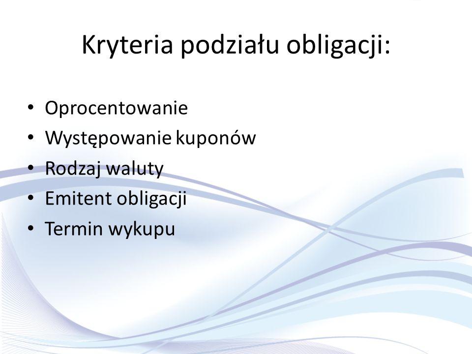 Case study- obligacje komunalne: miasto Elbląg (3) Otwarcie się na inwestorów Poprawa płynności finansowej Możliwość maksymalnego wykorzystania dotacji unijnych Dywersyfikacja źródeł pozyskiwania kapitału KORZYŚCI CO DALEJ.