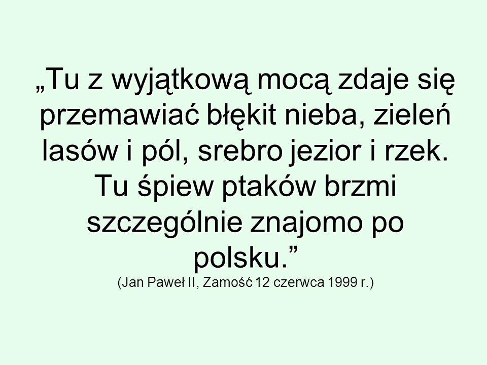 Akcja ma na celu upamiętnienie pontyfikatu Jana Pawła II oraz osoby Kardynała Stefana Wyszyńskiego.