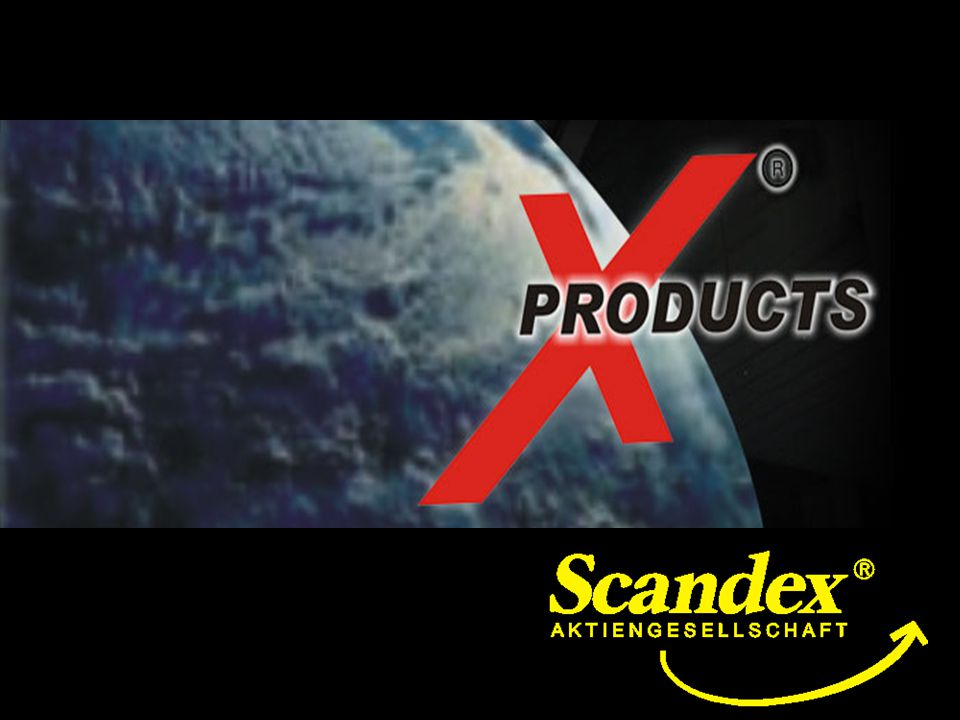 FireX Przyjazna dla środowiska seria produktów dla ochrony przed ogniem FireX Preventive jest laserunkiem dla drewna, papy lub bawełny utrudniającym ewentualne zapalenie się FireX Paint jest powłoką ogniotrwałą, zastosowanie: budynki, magazyny, urządzenia przemysłowe, zbiorniki, rurociągi FireX Akut FireX Akut jest dodatkiem do wody gaśniczej 5 litrów, woda z 1 % FireX Akut ma takie samo działanie jak 150 litrów czystej wody.