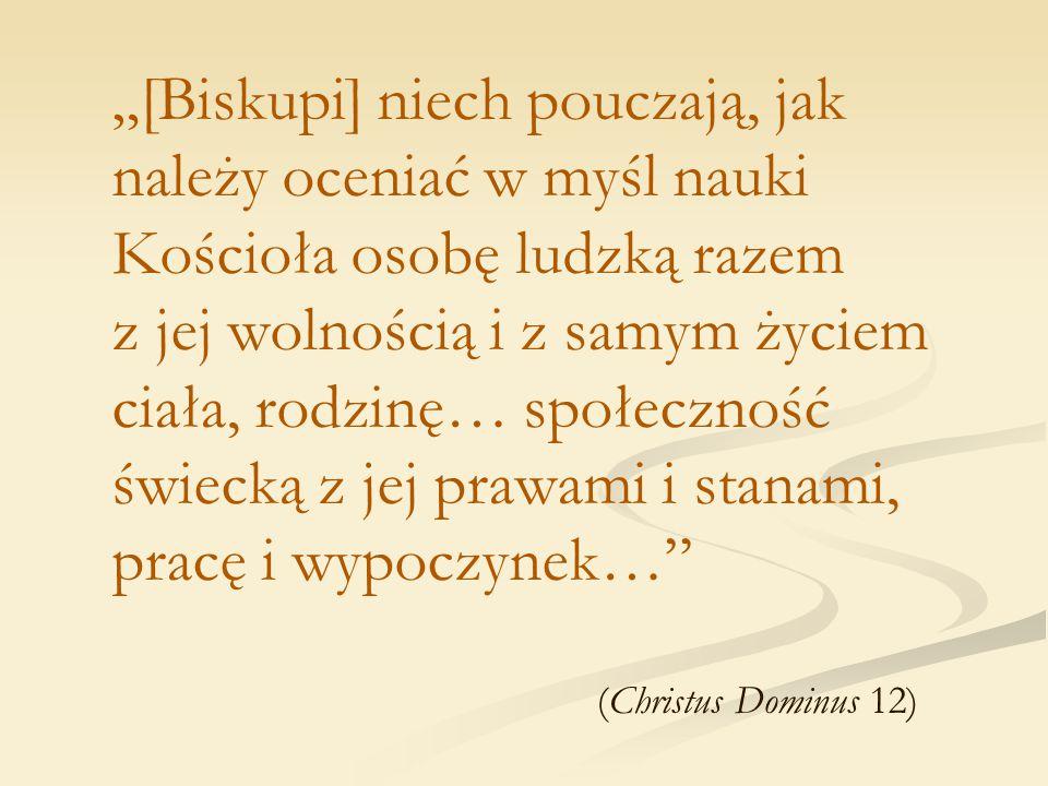Homo faber / Homo ludens = Homo sapiens (Jan Paweł II, Przemówienie do pracowników turystyki, 27.09.1982)