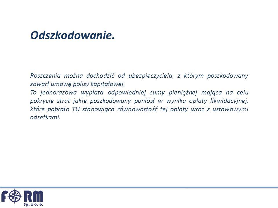Statystyki Polskiej Izby Ubezpieczeń.Do 13.05.2013 r.
