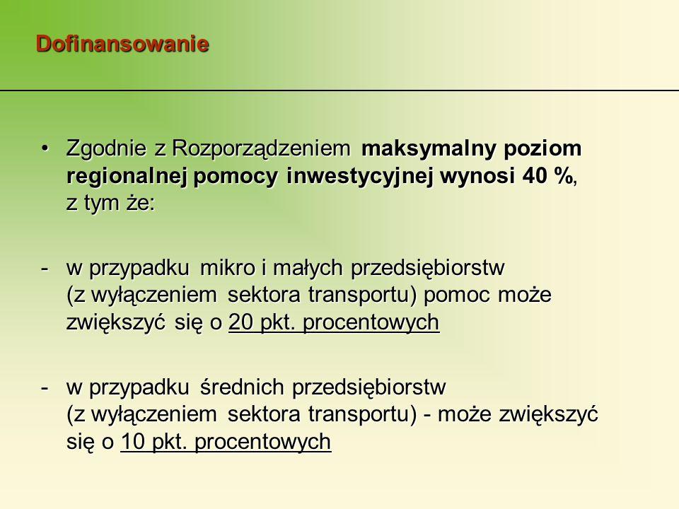 Minimalna/maksymalna wartość projektu Od 1 mln PLN wartości projektu do 20 mln PLN kosztów kwalifikowanych projektu z wyjątkiem:Od 1 mln PLN wartości projektu do 20 mln PLN kosztów kwalifikowanych projektu z wyjątkiem: - termomodernizacji budynków użyteczności publicznej do 10 mln PLN kosztów kwalifikowanych - lokalnych systemów zaopatrzenia w gaz do 8 mln PLN kosztów kwalifikowanych