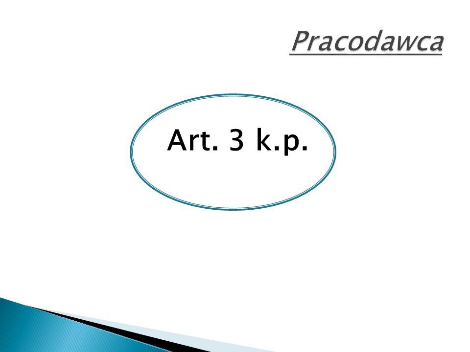 Art. 3 k.p.
