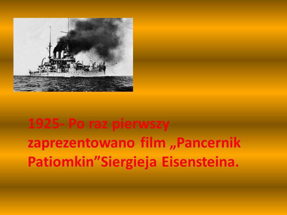 A także: 1973- Tomasz Sikora 1979- Patrycja Markowska