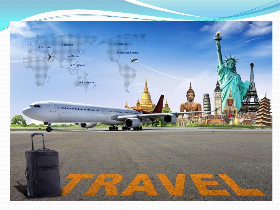 Turystyka w Polsce tak jak na całym świecie, należy do wyjątkowo dynamicznie rozwijających się sektorów gospodarki.