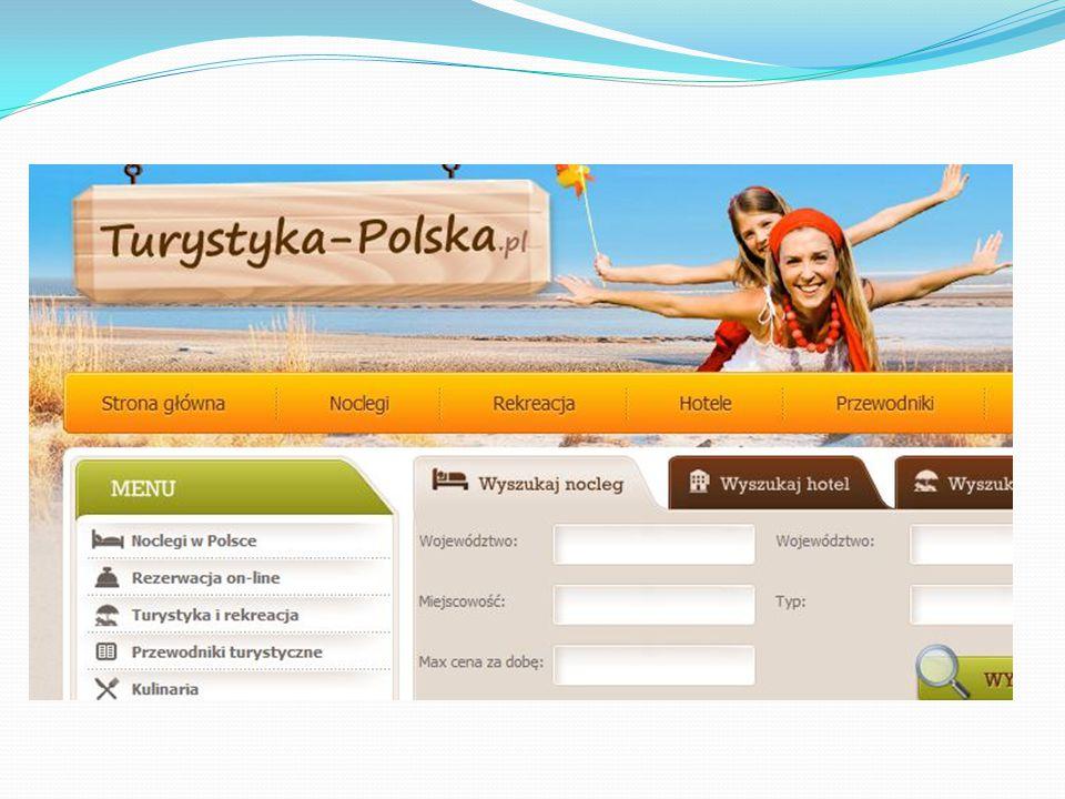 Turystyka zrównoważona Pojęcie turystyki zrównoważonej nawiązuje bezpośrednio do idei ekorozwoju lub rozwoju zrównoważonego.