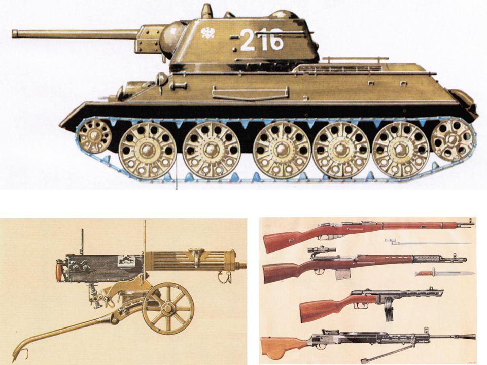 10 sierpnia władze radzieckie zgodziły się na rozwinięcie dywizji w korpus.