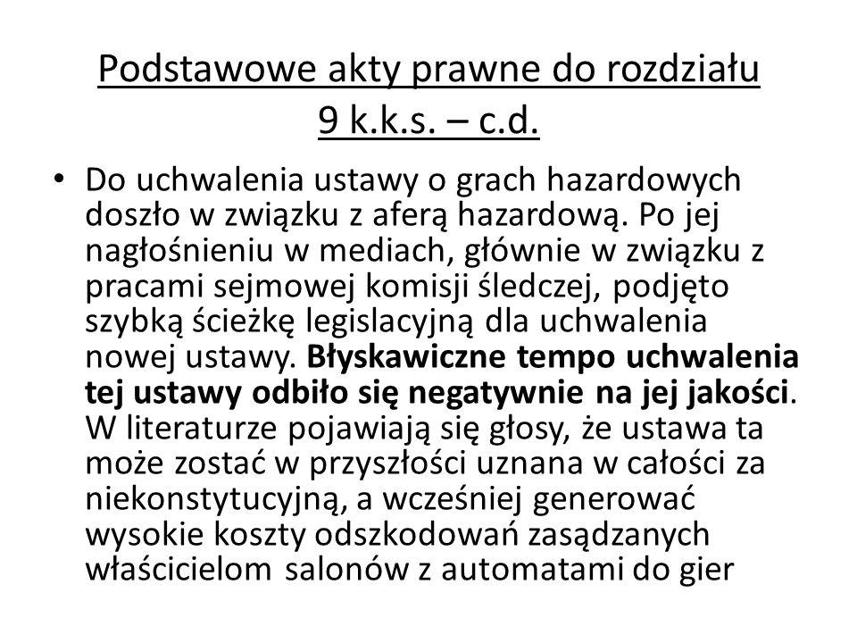 """Kazus 1: Damian K.jako właściciel restauracji i klubu nocnego """"Śnieżka w dniu 28 lipca 2014 r."""