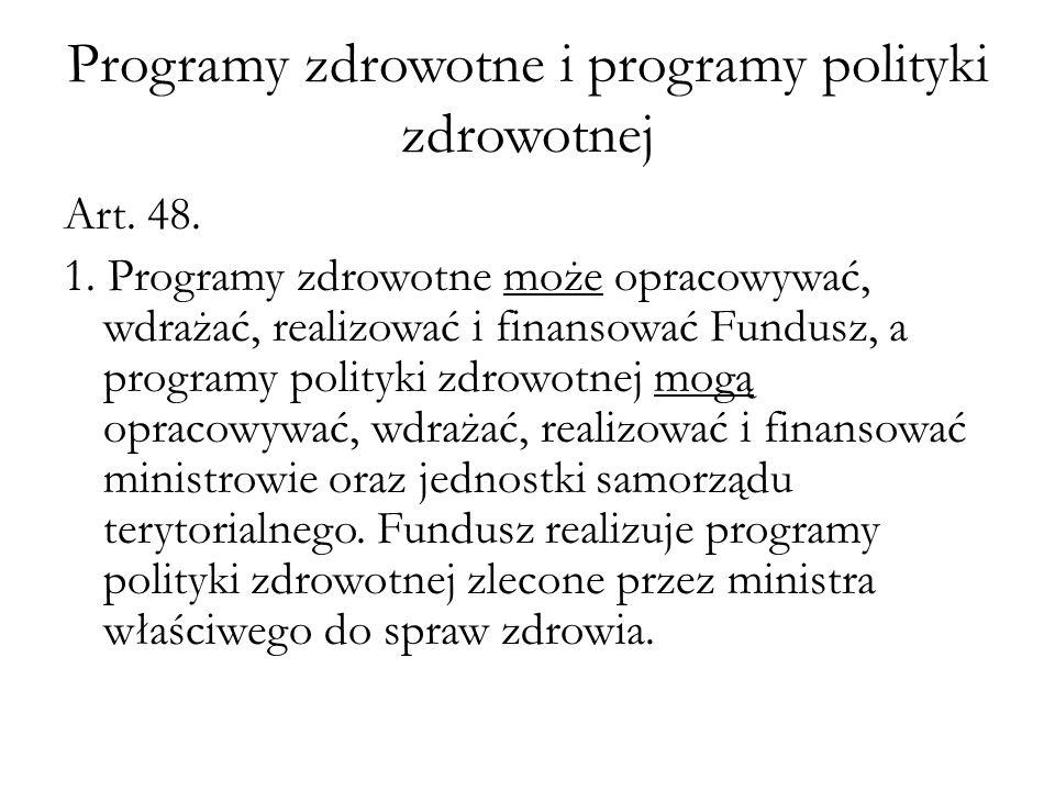 """Nie wdrożono """"wieloletniego programu polityki zdrowotnej Ministra Zdrowia pod nazwą """"Program poprawy opieki stomatologicznej nad dziećmi i młodzieżą , tj."""