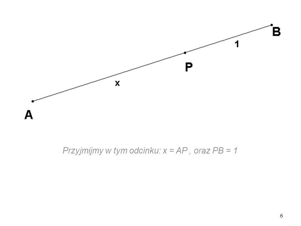 47 Kompozycję tych dwóch wielościanów tworzymy w taki sposób, by krawędzie obu wielościanów przecinały się ze sobą w połowie i pod kątem prostym.
