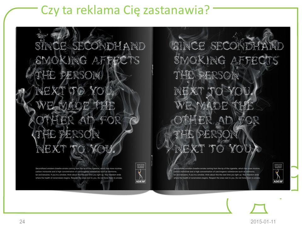 242015-01-11 Czy ta reklama Cię zastanawia