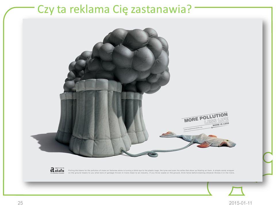 252015-01-11 Czy ta reklama Cię zastanawia
