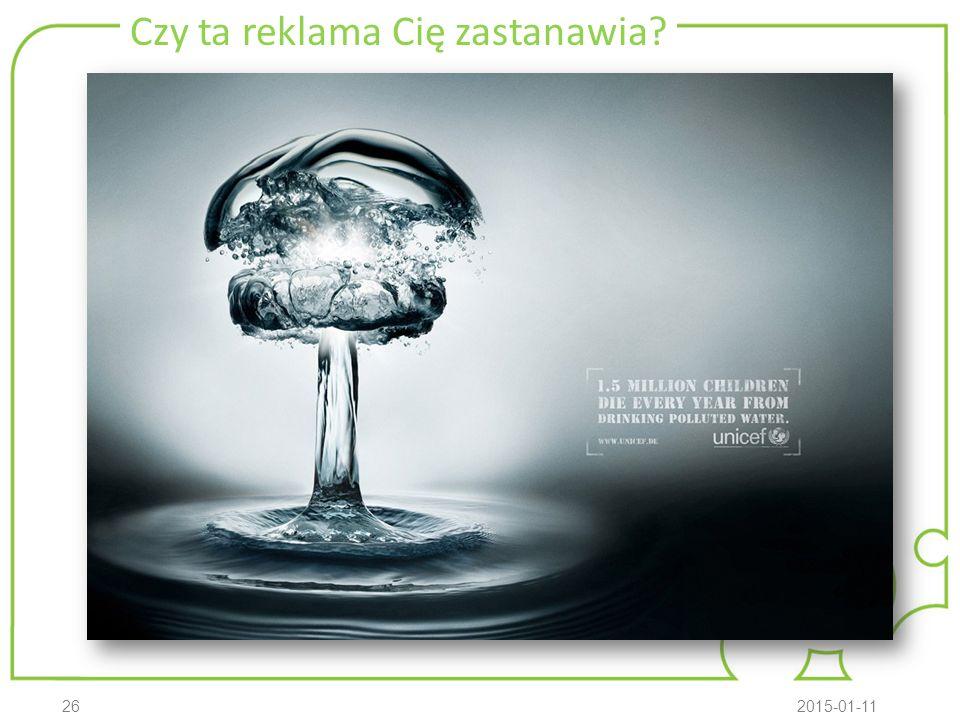 262015-01-11 Czy ta reklama Cię zastanawia