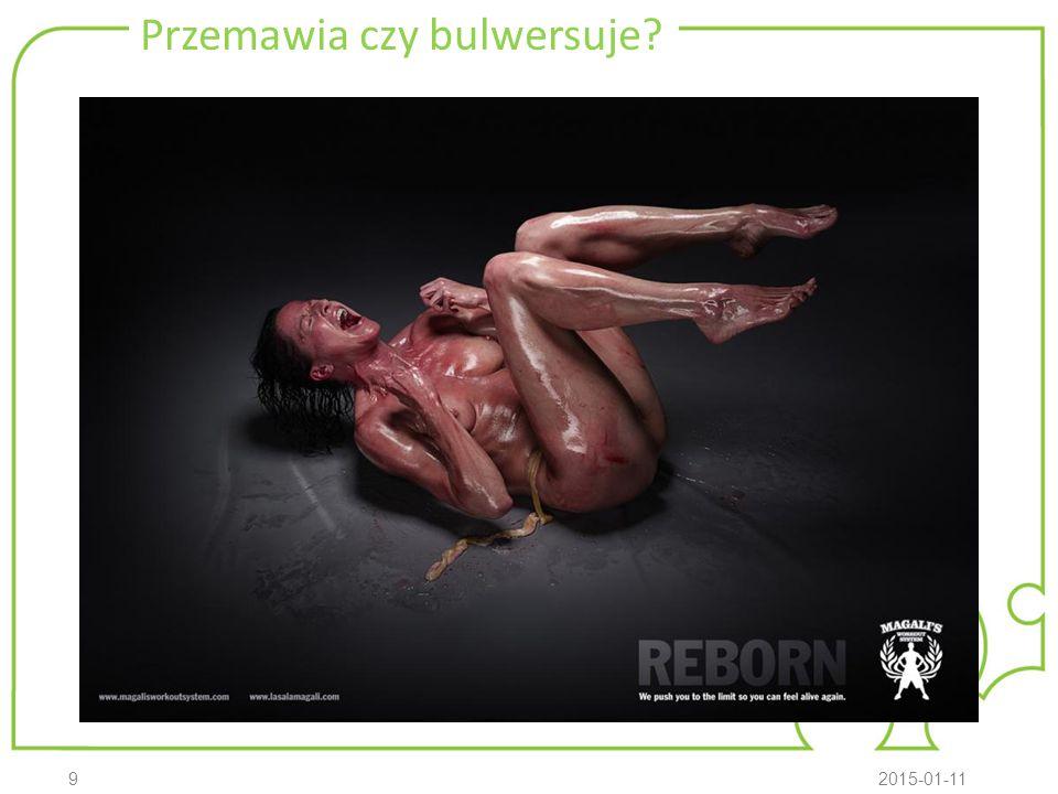 302015-01-11 Czy ta reklama Cię zastanawia?