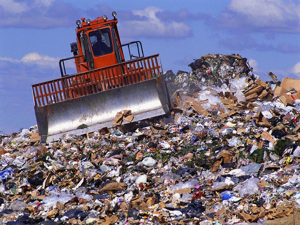 Osady kanalizacyjne są produktami odpadowymi powstającymi w procesie mechanicznego, biologicznego i chemicznego oczyszczania, na końcu którego ulegają wysuszeniu.