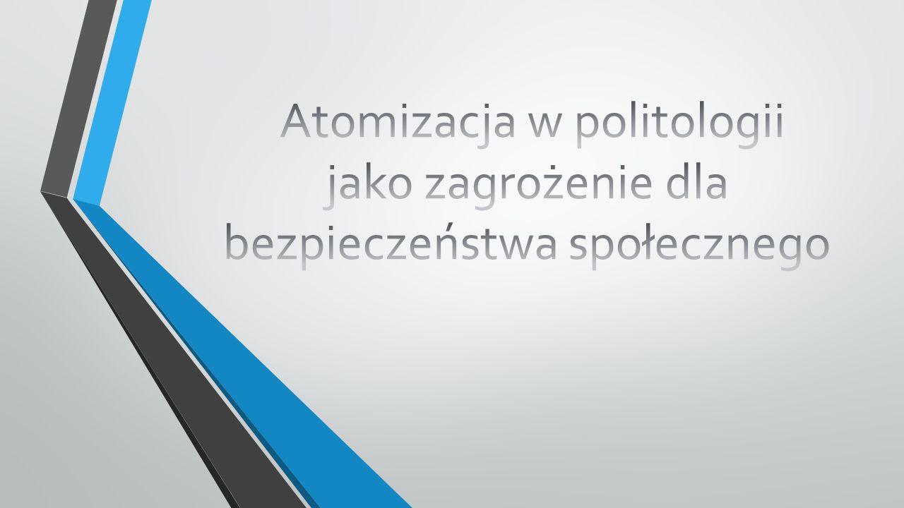 1.Czechosłowacja 2.Autonomia dla Śląska 3.Jugosławia 4.ZSRR 5.Austro-Węgry 6.Somalia