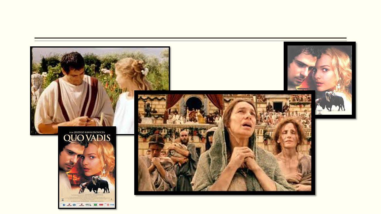 Poppea Została żoną Nerona.Urodziła Cezarowi córkę Klaudię Augustę, która wkrótce zmarła.