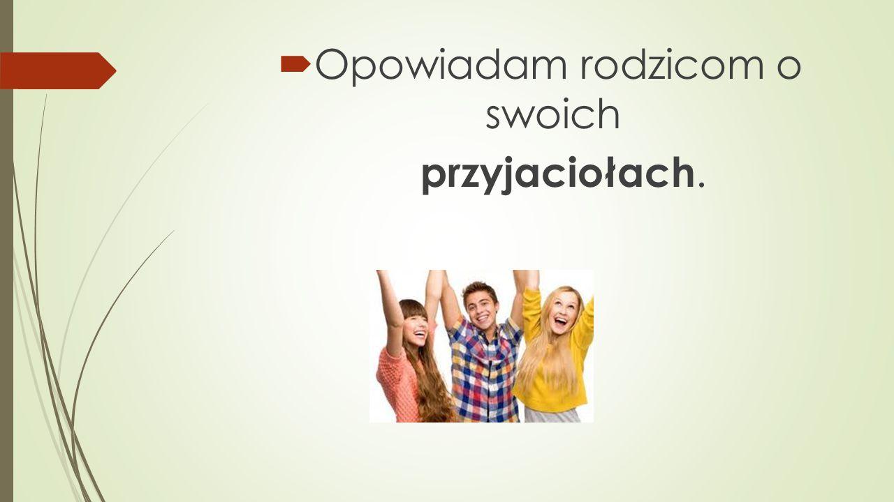 Źródło:  http://www.se.pl/przyjaciele,5650/ http://www.se.pl/przyjaciele,5650/  http://astercity.flog.pl/wpis/6613999/dedykacja-dla-ernol--przyjaciele- http://astercity.flog.pl/wpis/6613999/dedykacja-dla-ernol--przyjaciele-  http://www.tapetus.pl/82006,kon-dziewczynka-przyjaciele.php http://www.tapetus.pl/82006,kon-dziewczynka-przyjaciele.php  http://vippie.pinger.pl/ http://vippie.pinger.pl/  http://swiat-obrazkow.pl/obrazek-najlepsi_przyjaciele_obrazki_na_nk-1- 12816-280.html http://swiat-obrazkow.pl/obrazek-najlepsi_przyjaciele_obrazki_na_nk-1- 12816-280.html  http://atena2207.bloog.pl/id,2922685,title,Przyjaciel,index.html?smoybbttic aid=6143af http://atena2207.bloog.pl/id,2922685,title,Przyjaciel,index.html?smoybbttic aid=6143af  http://rilla.bloblo.pl/zdjecie/363503 http://rilla.bloblo.pl/zdjecie/363503