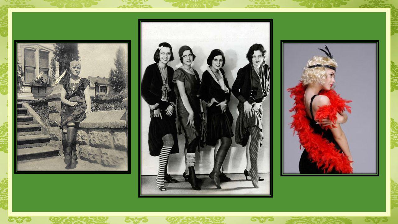 """Ubiór męski Typowy męski strój składał się z koszuli, oraz materiałowych spodni """"w kant ."""