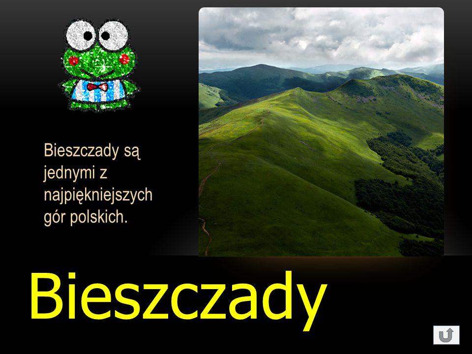 Wrocław Rynek Wrocławski