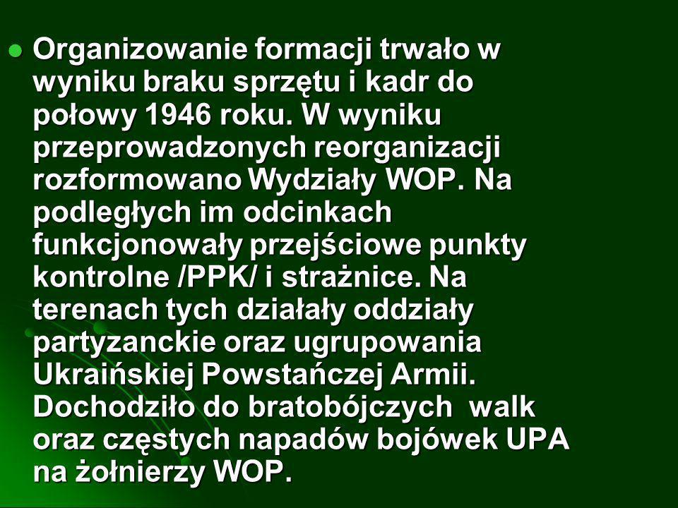 Strażnica nr.201