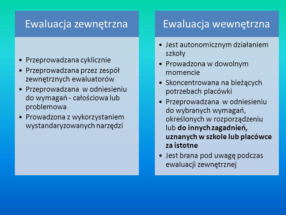 Projektowanie ewaluacji (1) Określenie przedmiotu ewaluacjiJak sformułowaliśmy temat badania ewaluacyjnego.