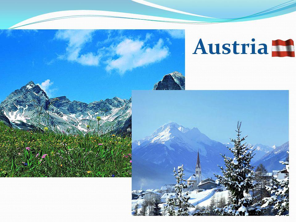 Matterhorn, pomimo że najłatwiejsza droga na szczyt ma trudności wspinaczkowe III (tj.