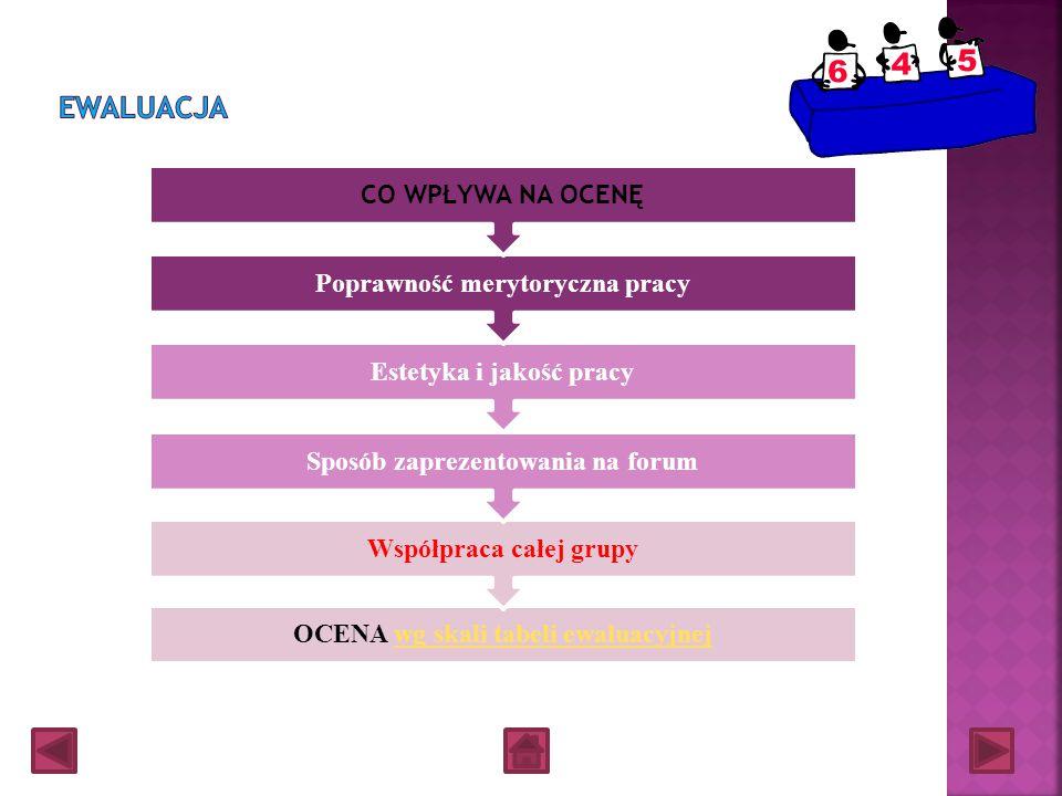  Janusz Korczak – Wikipedia, wolna encyklopedia Janusz Korczak – Wikipedia, wolna encyklopedia pl.wikipedia.org/wiki/Janusz_Korczak  Janusz Korczak.