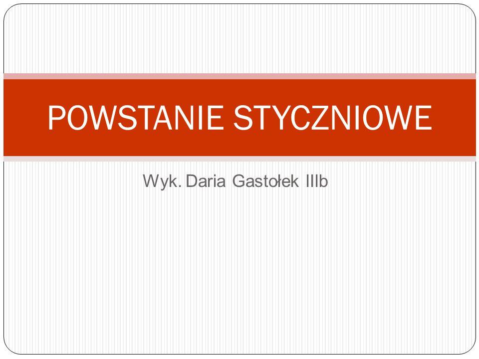 Pieczęć Mariana Langiewicza jako dyktatora powstania styczniowego.