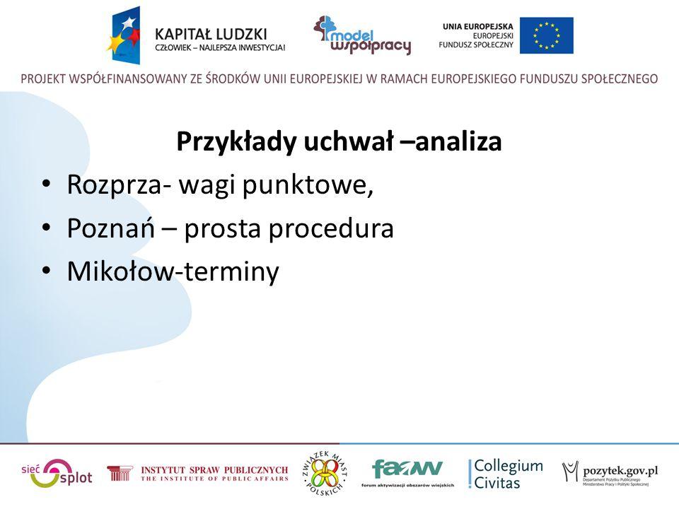 Kontakt Jak się w tym wszystkim odnaleźć:) artur_gluzinski@o2.pl
