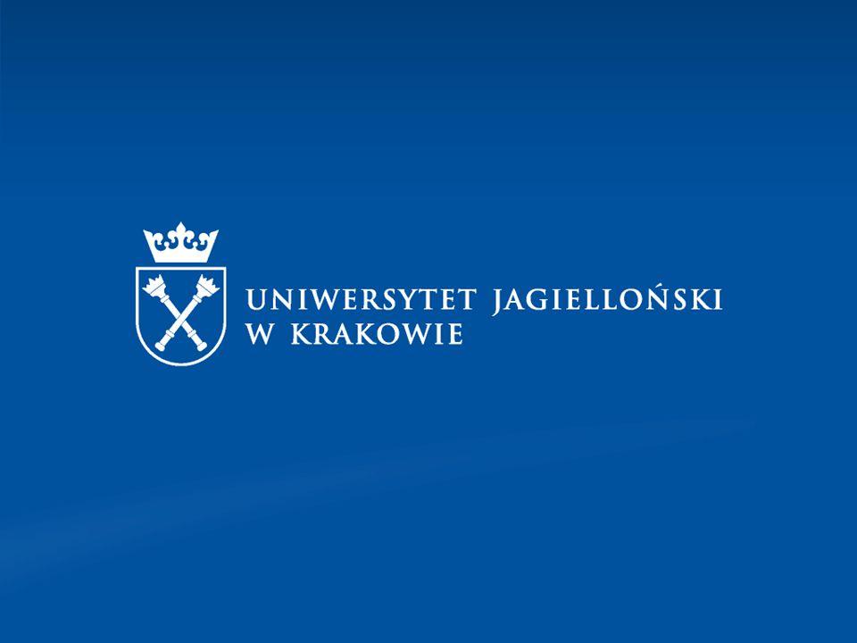 """Przykład konstytucyjny § 2 rozdziału 7 Aktu o formie rządu Szwecji """"W toku prac przygotowawczych Rząd powinien uzyskiwać niezbędne informacje i wyjaśnienia od odpowiednich organów."""