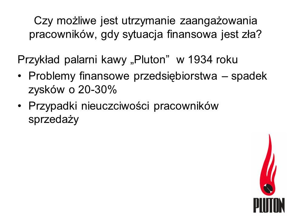 Co zrobił młody Tarasiewicz .